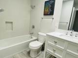 2247 74TH Way - Photo 10