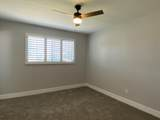 2247 74TH Way - Photo 11
