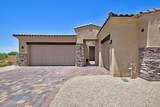 11790 Ranch Gate Drive - Photo 3