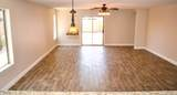 25673 Northern Lights Way - Photo 13