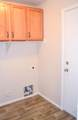 25673 Northern Lights Way - Photo 18