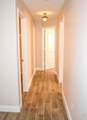 25673 Northern Lights Way - Photo 22