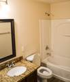 25673 Northern Lights Way - Photo 23