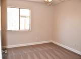 25673 Northern Lights Way - Photo 24