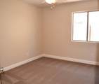 25673 Northern Lights Way - Photo 25