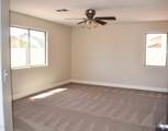 25673 Northern Lights Way - Photo 28