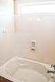 25673 Northern Lights Way - Photo 33