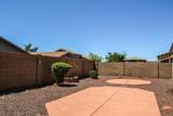 25673 Northern Lights Way - Photo 40