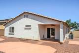 25673 Northern Lights Way - Photo 41