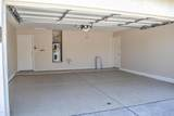 25673 Northern Lights Way - Photo 42