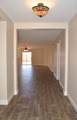 25673 Northern Lights Way - Photo 8