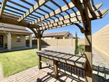 16820 Belleview Street - Photo 45