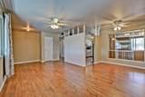11825 105TH Avenue - Photo 6