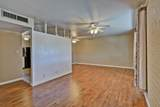 11825 105TH Avenue - Photo 7