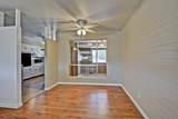 11825 105TH Avenue - Photo 9