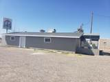 864 Jimmie Kerr Boulevard - Photo 1