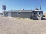 864 Jimmie Kerr Boulevard - Photo 2