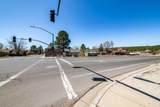 817 Humphreys Street - Photo 15
