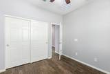 6936 86TH Lane - Photo 12