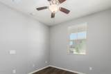 6936 86TH Lane - Photo 17