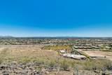 4500 Tonopah Drive - Photo 11