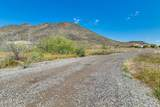 4500 Tonopah Drive - Photo 14