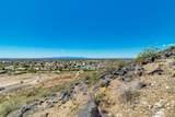 4500 Tonopah Drive - Photo 9