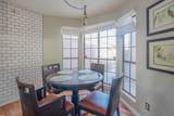 4271 Agave Road - Photo 10
