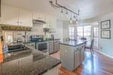 4271 Agave Road - Photo 11