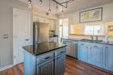 4271 Agave Road - Photo 13