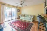 4271 Agave Road - Photo 15