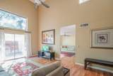4271 Agave Road - Photo 17