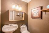 4271 Agave Road - Photo 18