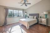 4271 Agave Road - Photo 19