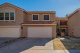 4271 Agave Road - Photo 2