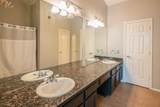 4271 Agave Road - Photo 20