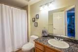 4271 Agave Road - Photo 21