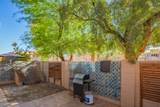 4271 Agave Road - Photo 24