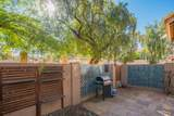 4271 Agave Road - Photo 25
