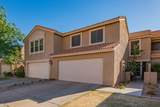 4271 Agave Road - Photo 26