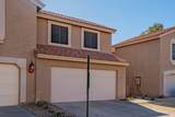 4271 Agave Road - Photo 27
