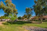 4271 Agave Road - Photo 28