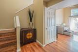 4271 Agave Road - Photo 4