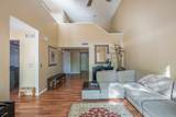 4271 Agave Road - Photo 5
