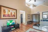 4271 Agave Road - Photo 6