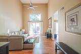 4271 Agave Road - Photo 7