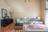 4271 Agave Road - Photo 8