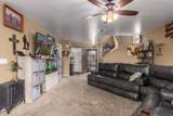22775 Mesquite Drive - Photo 10