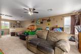 22775 Mesquite Drive - Photo 13