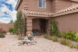22775 Mesquite Drive - Photo 2
